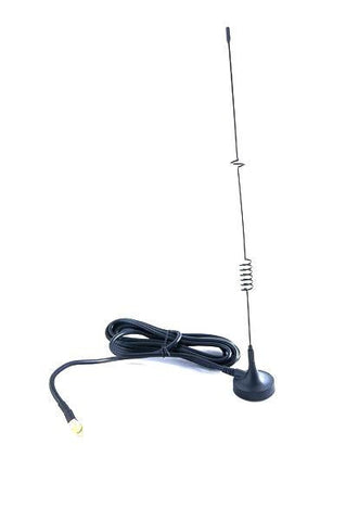 GSM Antennas & Aerials for GSM Intercoms & Auto-Diallers