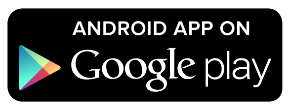 Android App for Control Freq devices