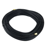 SMA Antenna Cable Extension for ULTRA GSM Antenna only