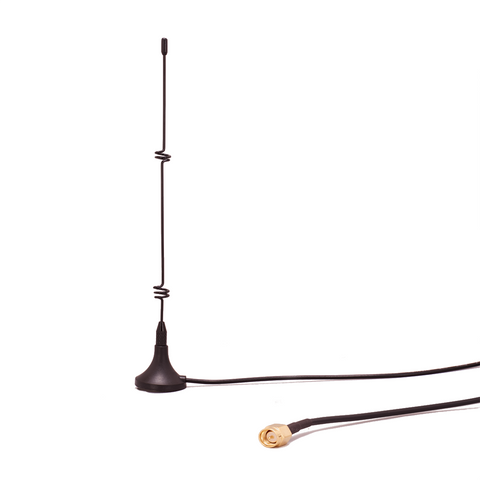 External GSM Antennas