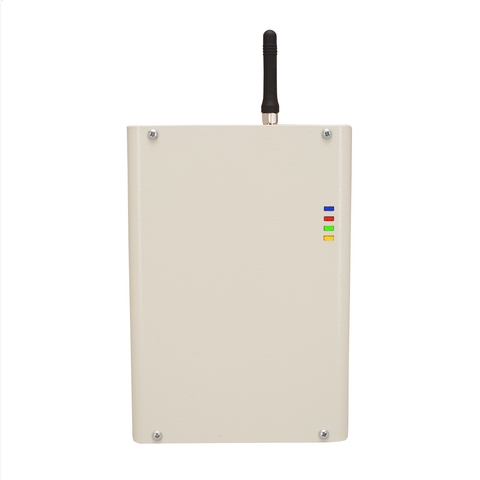 GSM Alarm Signal Communicator (3G) Professional monitoring over GPRS, SMS and calls
