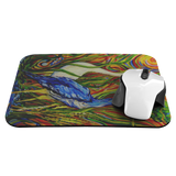 Wetlands 2 by Tocher - Mousepad