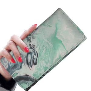 Storm by DeScala - Women's Wallet Clutch