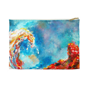 Tsunami by Tocher - Accessory Pouches