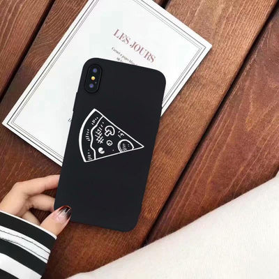Cute Couple Cases - Slice