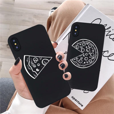 Cute Couple Cases