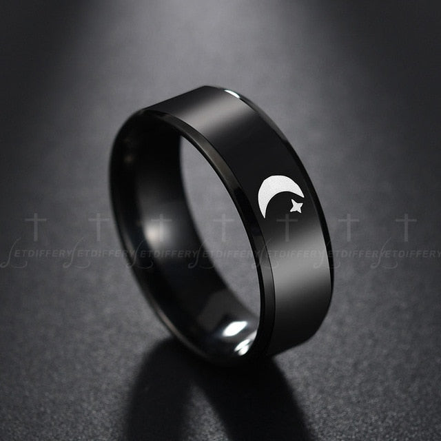 Sun-and-Moon-Couple-Rings.jpg