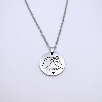 Promise-Necklace-For-Couples.jpg