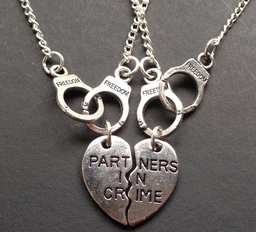 Handcuffs-Partners-in-Crime-Heart-Necklaces.jpg