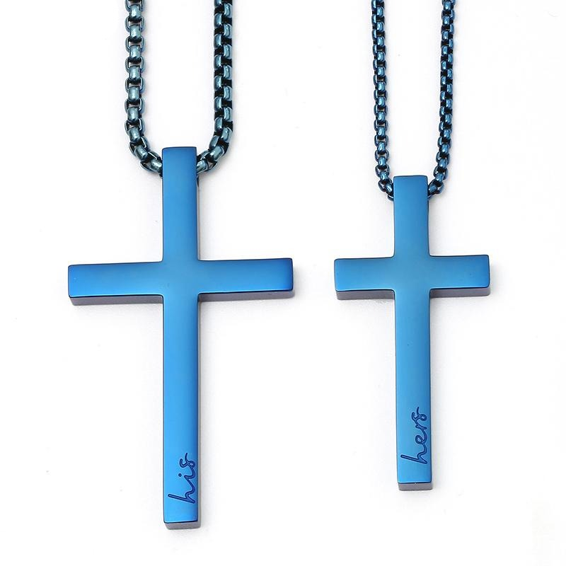 Couple-Cross-Necklace.jpg