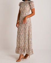Load image into Gallery viewer, Lexi Maxi Dress