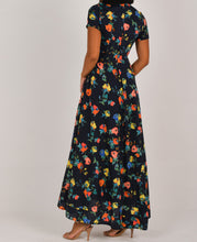 Load image into Gallery viewer, Shana Maxi Dress
