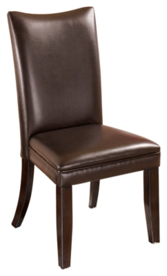 Charrell Dining Room Chair
