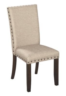 Rokane Dining Room Chair