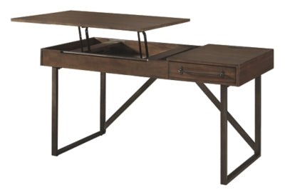 Starmore Home Office Desk