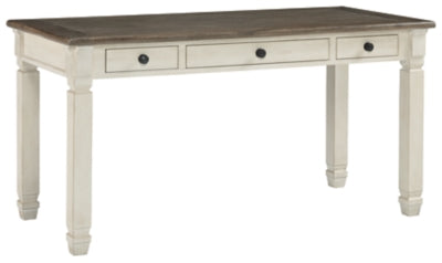 Bolanburg 60 Home Office Desk
