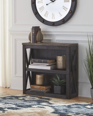 Tyler Creek 29 Bookcase