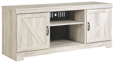 Bellaby 63 TV Stand