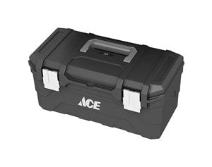 TOOLBOX 20''ACE