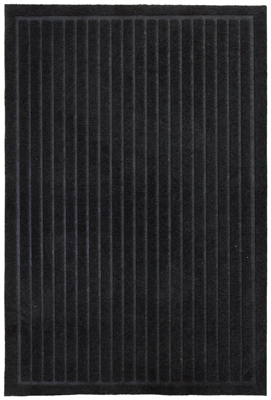 MAT BLACK 24X36IN