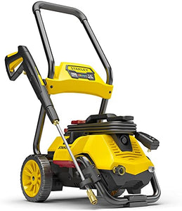 STANLEY Electric Power Washer 2,050 PSI