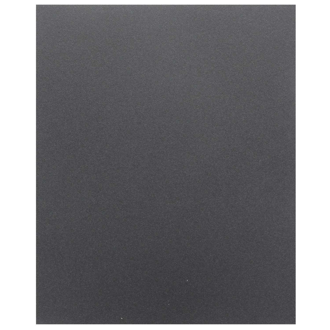 Gator 11 in. L x 9 in. W 180 Grit Fine Silicon Carbide Waterproof Sandpaper 1 pc.