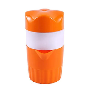Portable Juicer - Manual
