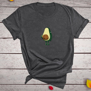 Avocado Print - Women T Shirt
