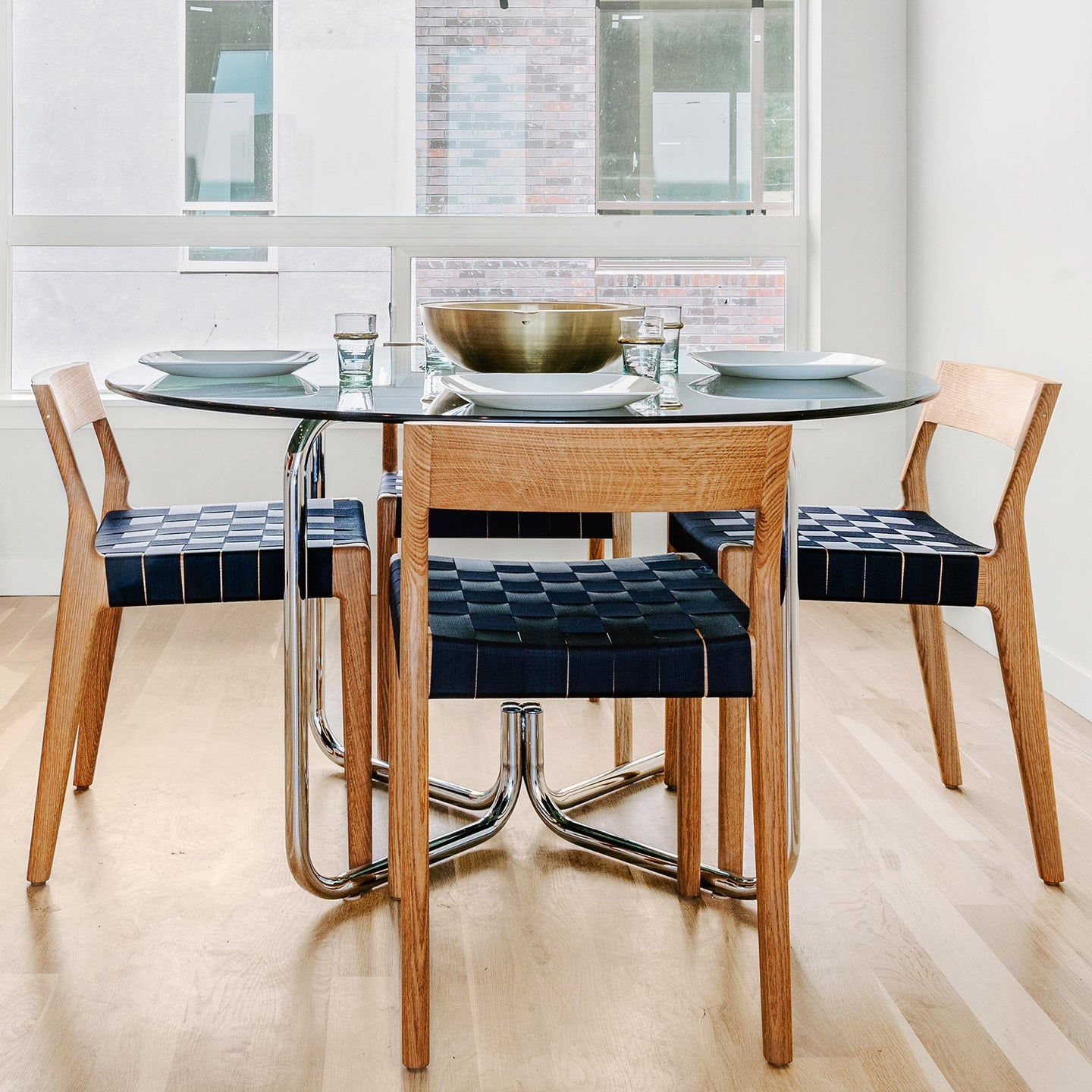 Esker Dining Chair
