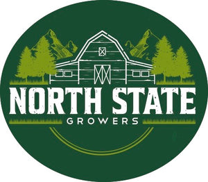 North State Growers