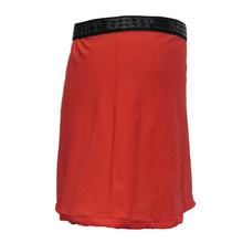 Load image into Gallery viewer, The Athletic Skirt - Salmon