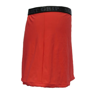The Athletic Skirt - Salmon