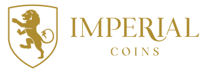 Imperial Coins
