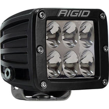 Load image into Gallery viewer, Rigid Industries D2 - Driving - Single