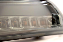 Load image into Gallery viewer, FORD MUSTANG (15-17): MORIMOTO XB LED TURNS