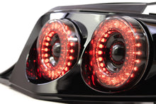 Load image into Gallery viewer, FORD MUSTANG (10-12): MORIMOTO XB LED TAILS