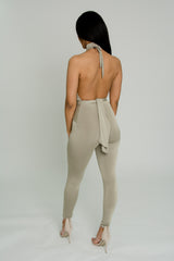 THE FAITH BODYSUIT