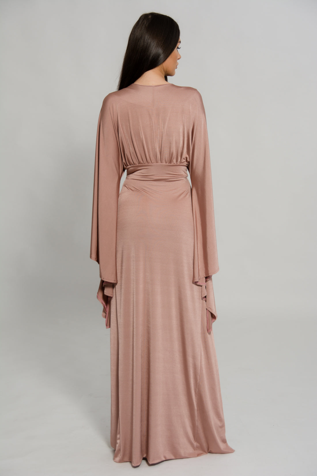 THE NEVAEH DRESS