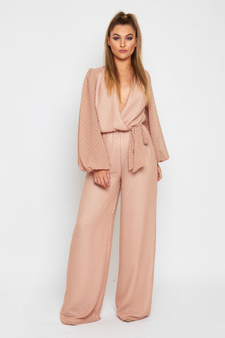 THE HARPER JUMPSUIT