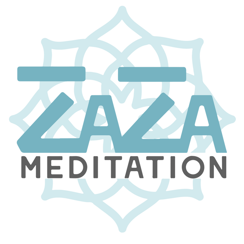 Take a spiritual journey with ZaZa Meditation while meditating. We gift you the ability to meditate anywhere, where you can surround yourself with items needed to ensure that your experience is most advantageous.