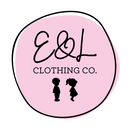 E&L Clothing Co.