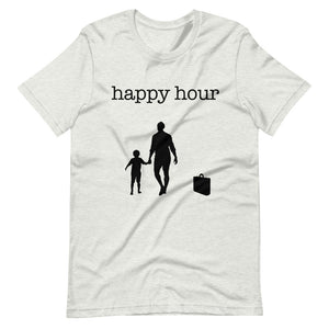 Happy Hour - A Collection Of Goods