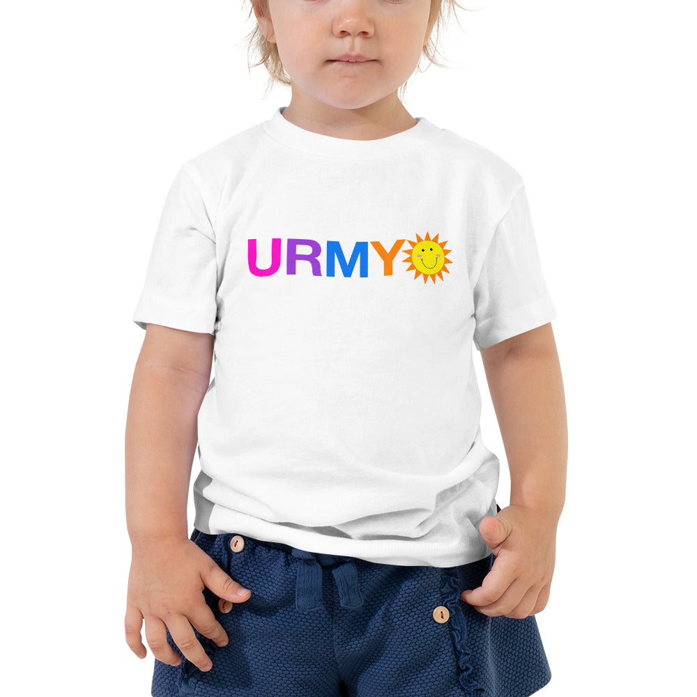You Are My Sunshine: Toddler - A Collection Of Goods