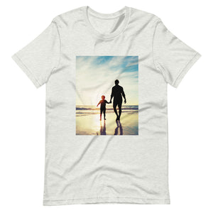 Walking Together - A Collection Of Goods