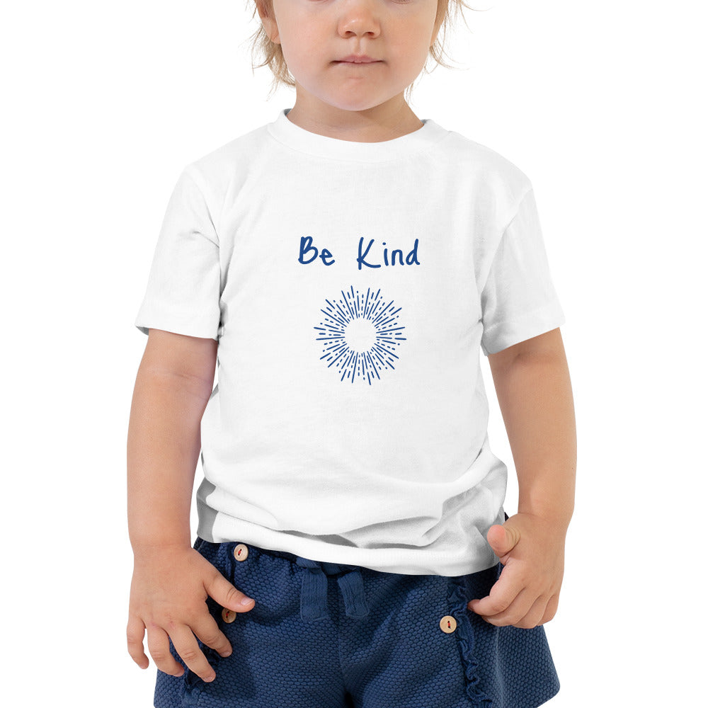Be Kind: Toddler - A Collection Of Goods