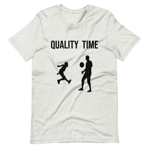 Quality Time - A Collection Of Goods