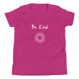 Be Kind: Youth - A Collection Of Goods