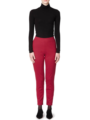 Allude Wool Pants