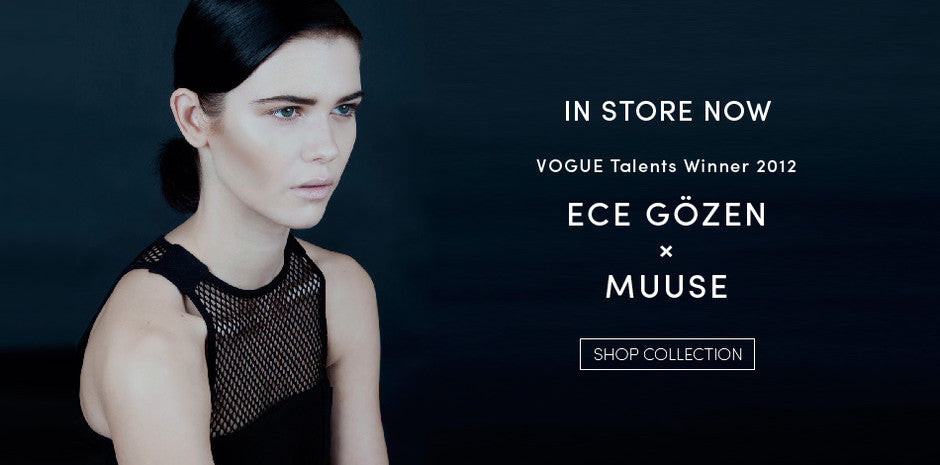 http://www.muuse.com/collections/ece-gozen-divide