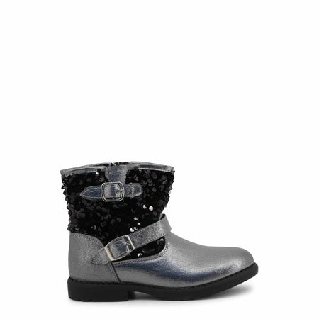 Bottines enfant Shone - 234-021
